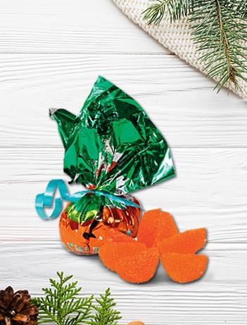 со-вкусом-апельсина-мандариновые-долки.jpg