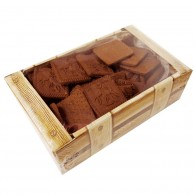 печенье-сахарное-с--какао.jpg